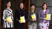 montero-presupuestos-puertas-congreso-nacho-martin.jpg