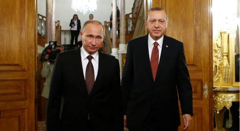 putin-erdogan-alepo-reuters.jpg