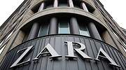 Zara-edificio-Reuters.jpg