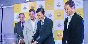 MercadoLibre le apuesta a Colombia con inversiones por 3,3 millones de dólares