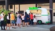 llaollao-furgoneta-yogurt-helado-franquicias-770.jpg