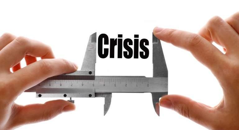crisis-medir-dreamstime.jpg