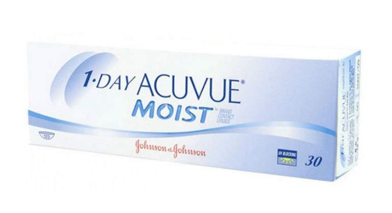 lentillas-day-acuvue-moist.jpg