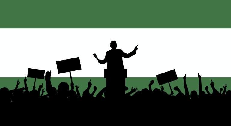 andalucia-bandera-siluetas.jpg