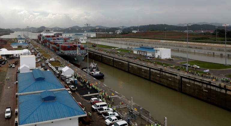 canal-panama-barco-reuters-770x420.jpg