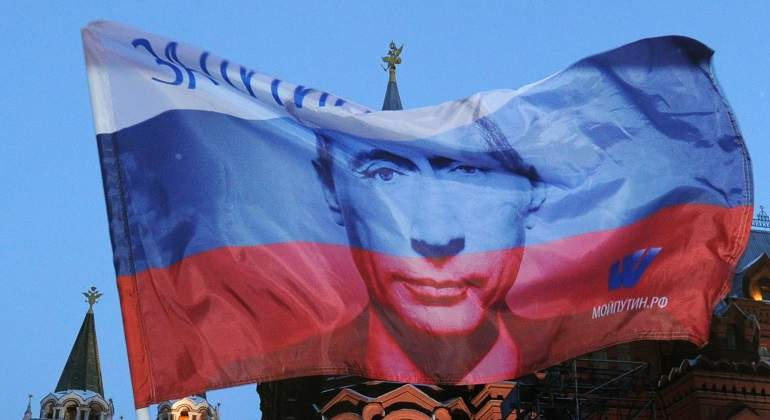 Rusia-Bandera-Putin-Getty.jpg