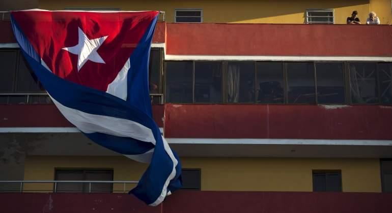 Cuba y Francia impulsan sus relaciones económicas y comerciales