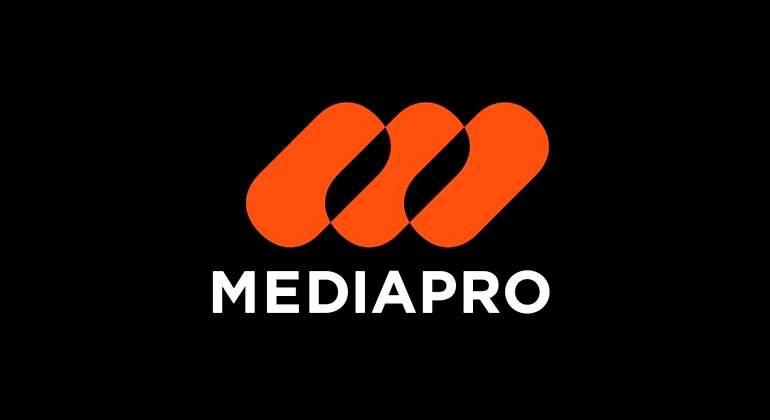 mediapro.jpg