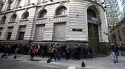argentina-controles-dinero-personas-cola-banco-bbva-buenos-aires-reuters-770x420.jpg