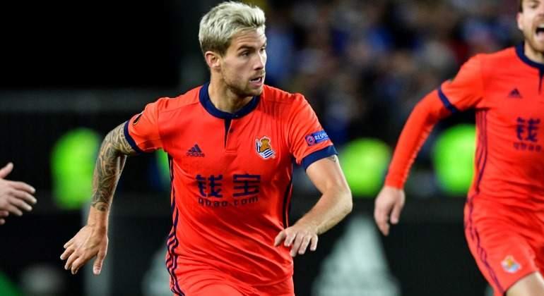 Inigo-Martinez-2017-Reuters-Europa-League.jpg