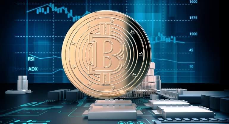 bitcoin-grafico-dreamstime.jpg
