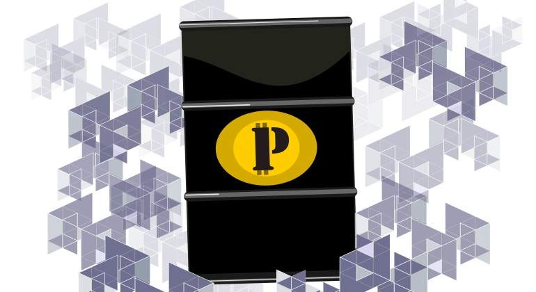 petro-simbolo.jpg