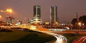 Lima lidera lista de destinos para reuniones internacionales
