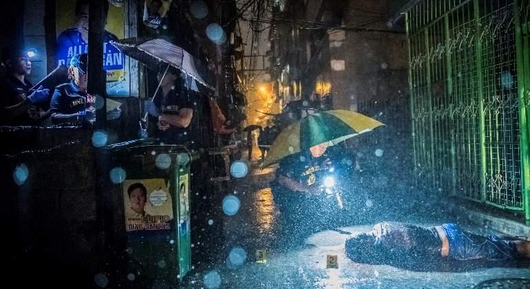 filipinas-guerra-drogas-reuters.jpg