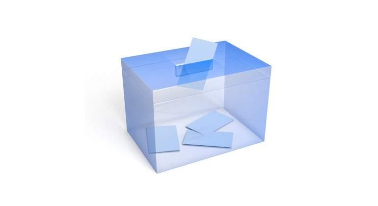 votos-urna-getty.jpg
