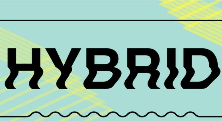 hybrid-festival-770x420-hybrid.jpg