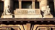 Banxo-Mexico-tasa.jpg