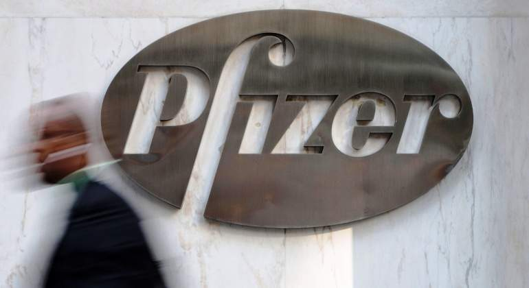 Pfizer adquiere Medivation por 14000 mdd