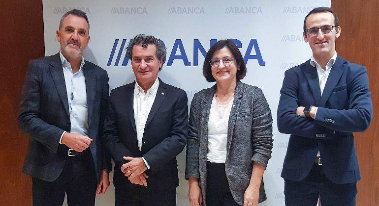 Corporate-ABANCA-Lanzadera-770.jpg