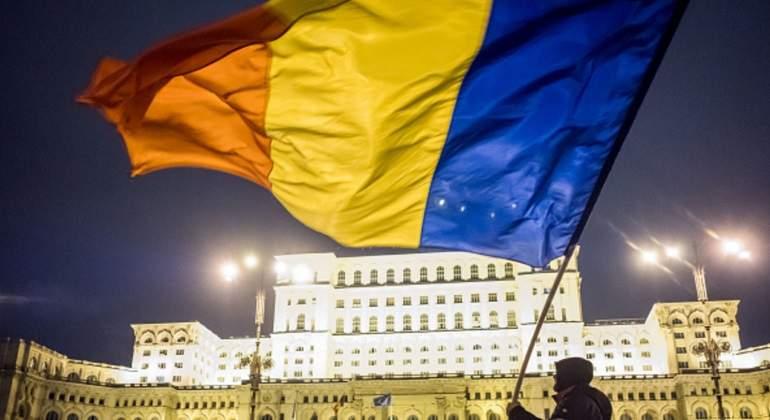 bandera-rumania-ondea.jpg