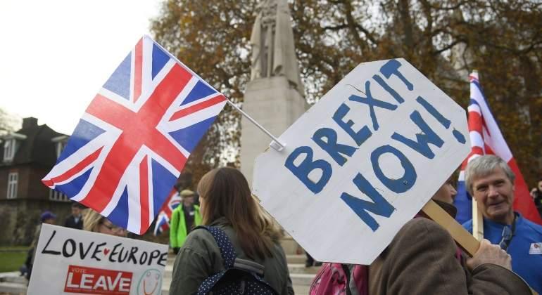 brexit-now.jpg