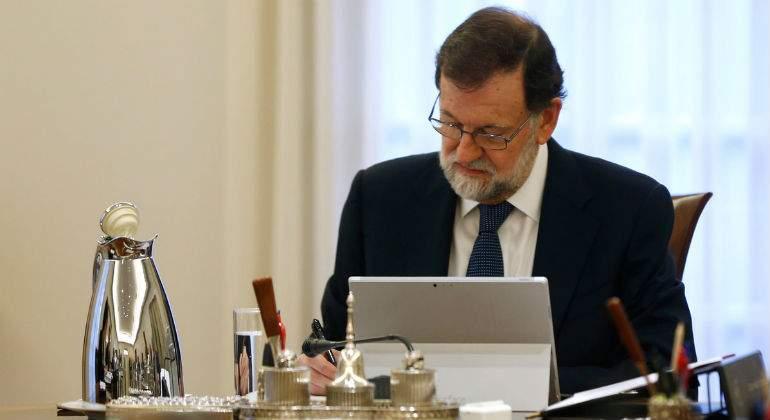 rajoy-consejo-ministros-11-O.jpg
