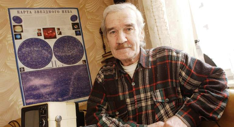 stanislav-petrov-getty.jpg