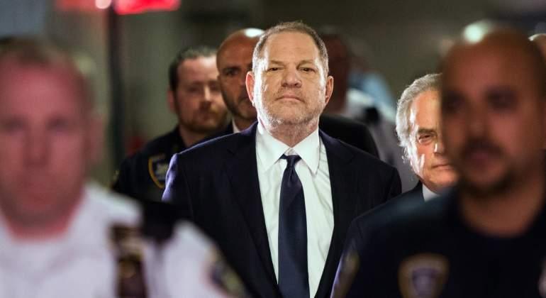 Harvey-Weinstein-afp-770.jpg