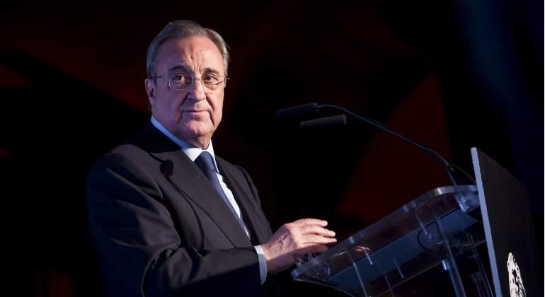 Florentino-Perez-2018-Getty.jpg