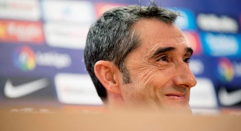 Valverde-RP-2017-EFE.jpg