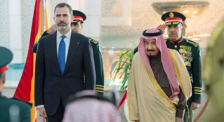 rey-felipe-arabia-saudi-visita-770.jpg