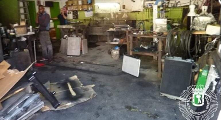 taller-amoniaco-vertidos-guarderia-policia-madrid.jpg