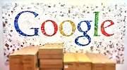 Amazon y Google están a punto de perder la guerra fiscal ante la revolución que planea la OCDE
