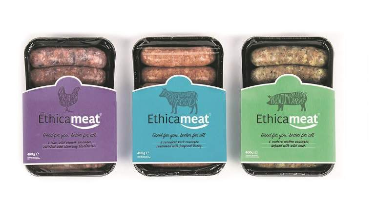 carne-artificial-ethica-meat-1.jpg