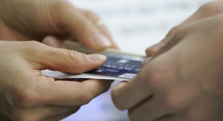credito-bancos-tarjetas.jpg