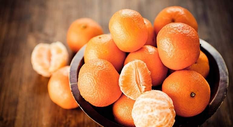 mandarina-istock-770.jpg