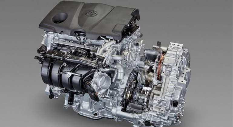 toyota-motor.jpg