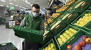 Mercadona invierte 1.600 millones de euros y alienta al tejido productivo