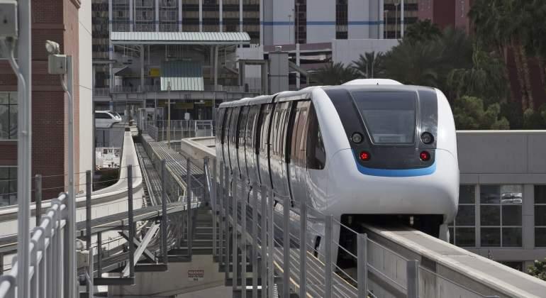 driverless-train.jpg