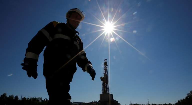 Así abrieron los precios del petróleo hoy viernes en los diferentes mercados