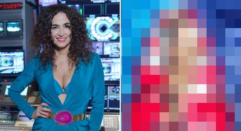 cristina-rodriguez-bikini-pixelado.jpg