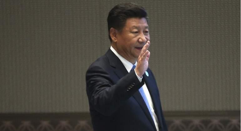 xi-jinping-presidente-china-770x420-efe.jpg