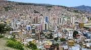 bolivia-lapaz-dreamstime.jpg