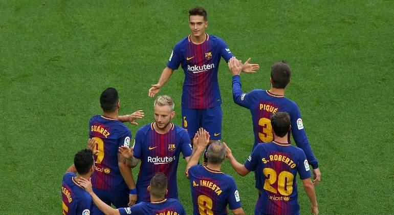 barcelona-celebra-gol-laspalmas-reuters.jpg