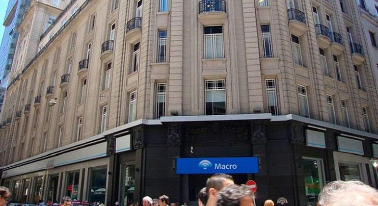 Banco-Macro.jpg