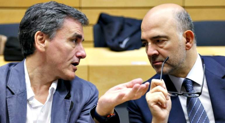 Moscovici-Tsakalotos-770.jpg