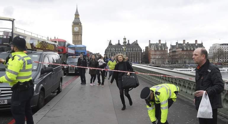 policia-atentado-londres-reuters.jpg