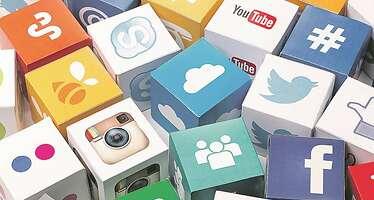 Una empresa española convierte las redes sociales en una tienda online