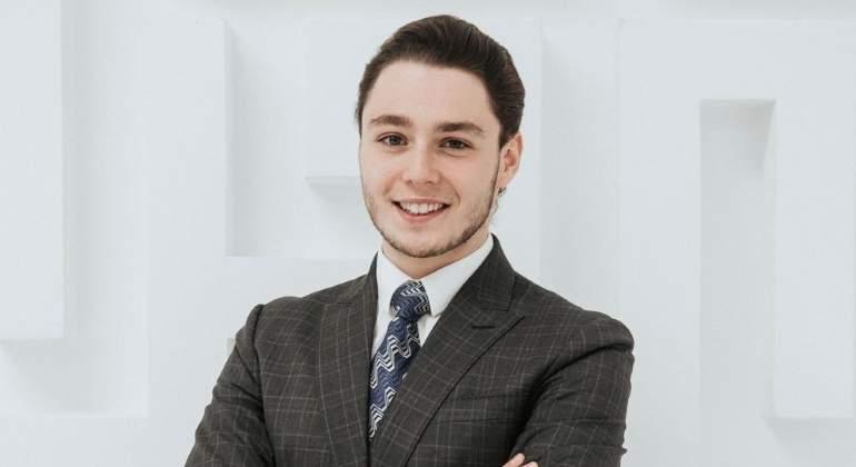 alexander-fridman-corbata.jpg