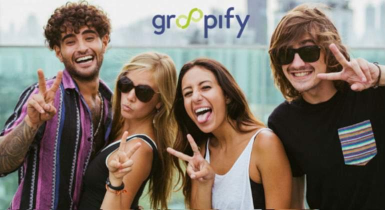 groopify.jpg